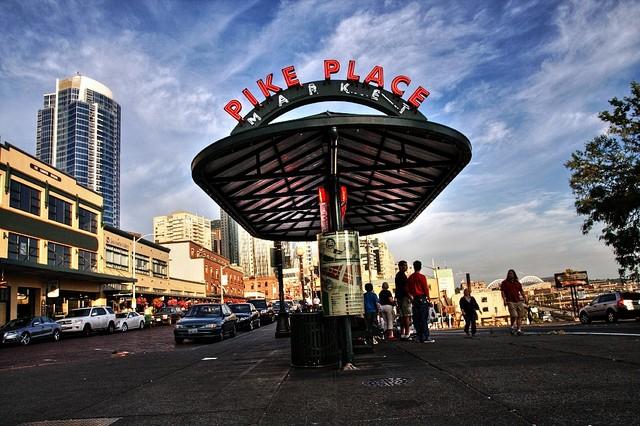 pike-place-market-20