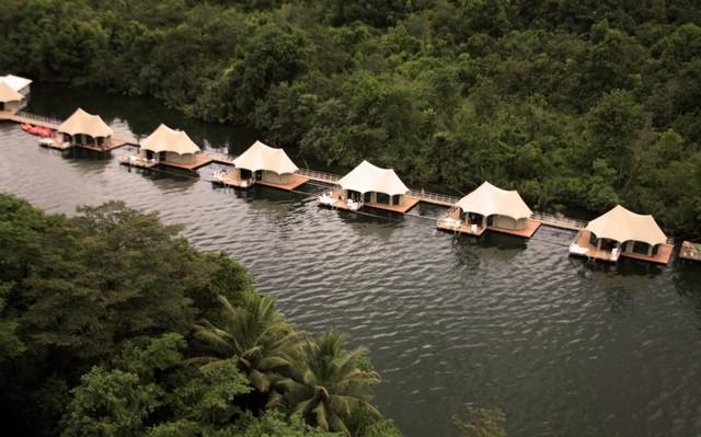 4-rivers-floating-lodge-09