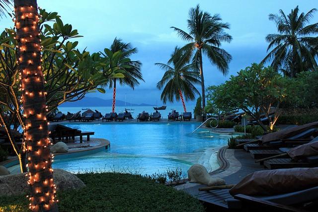 bo-phut-resort