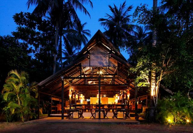 koyao-island-resort