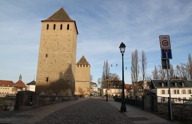 krytyye-mosty-v-strasburge-10