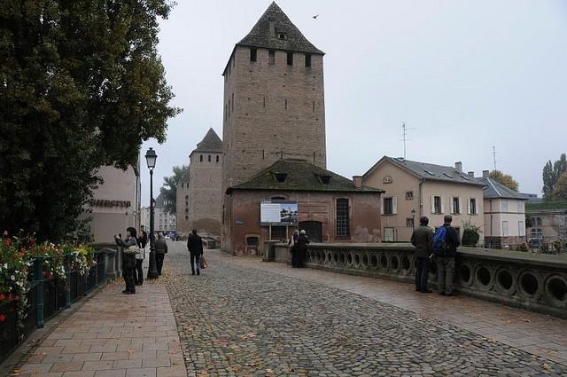 krytyye-mosty-v-strasburge-13