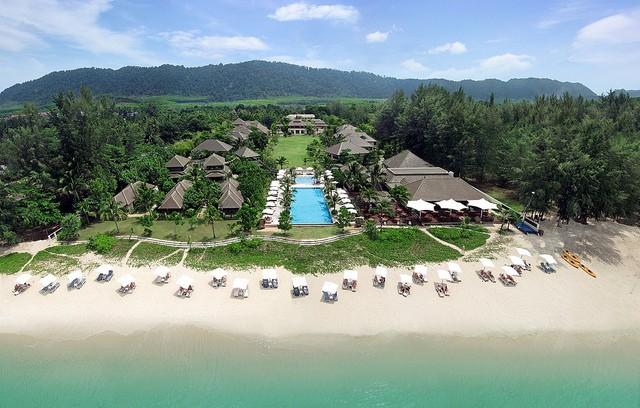 layana-resort-spa