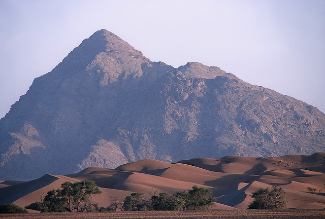 pustynya-namib-11