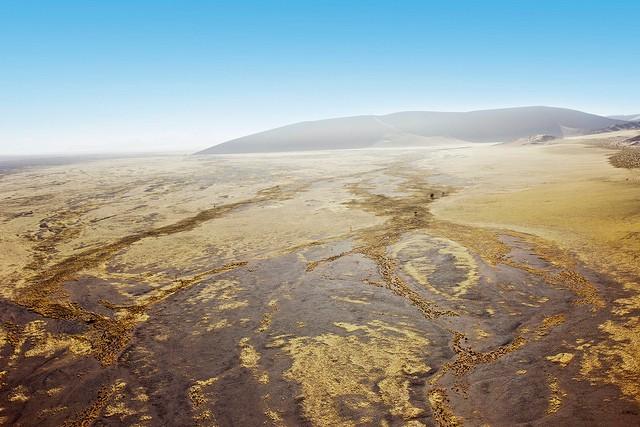 pustynya-namib-12