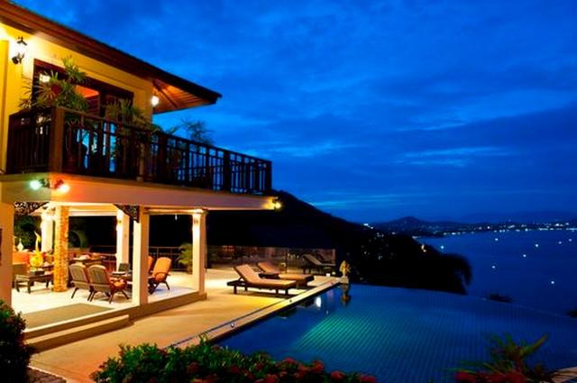sandalwood-luxury-villas