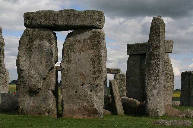 stonehenge-08