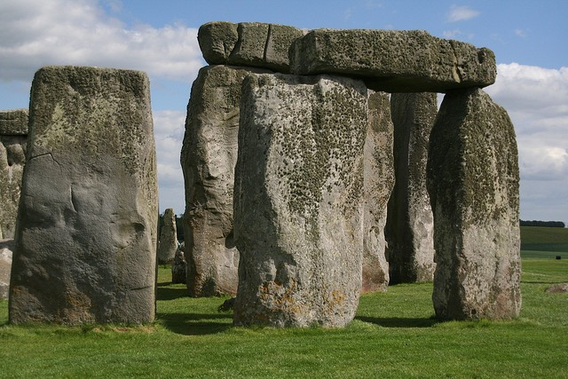 stonehenge-11