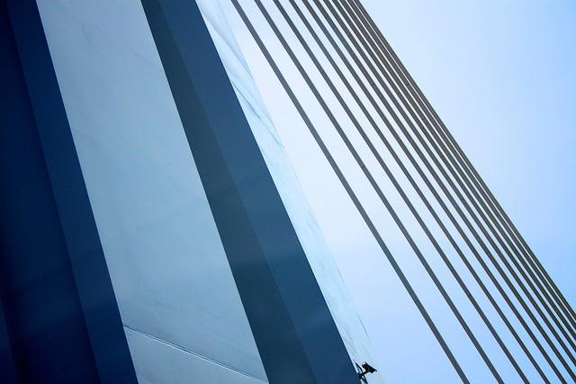 viaduk-miio-09