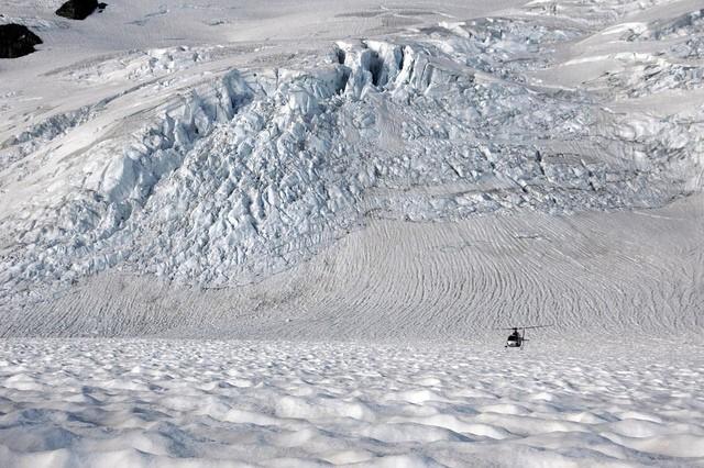 lednik-foksa-13