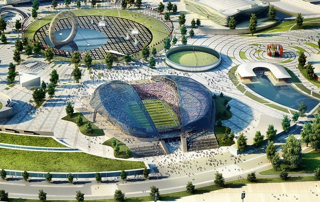 stadion-fisht-05
