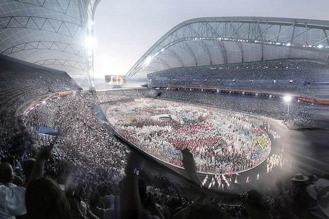 stadion-fisht-07