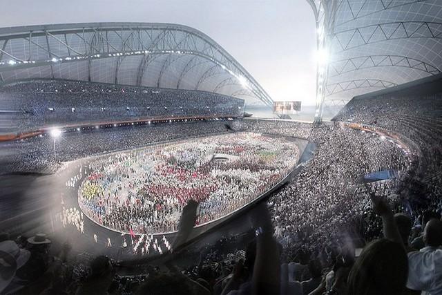 stadion-fisht-09