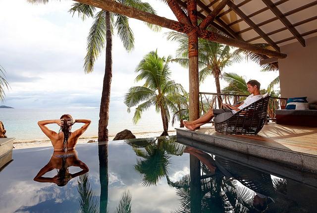 tadrai-island-resort
