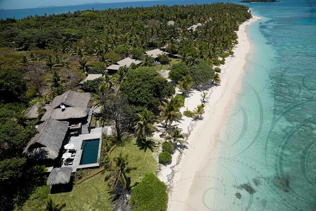 vomo-island-resort