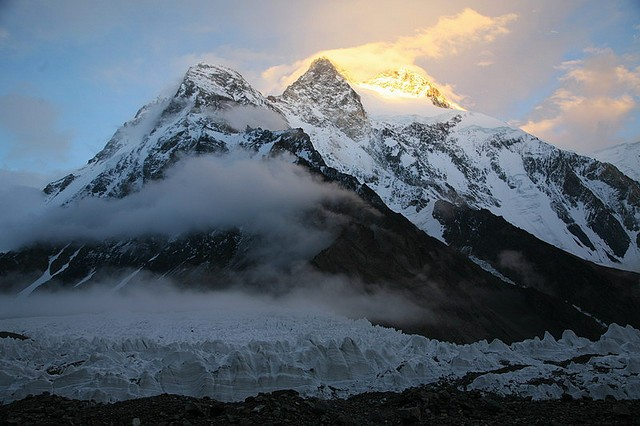 broad-peak