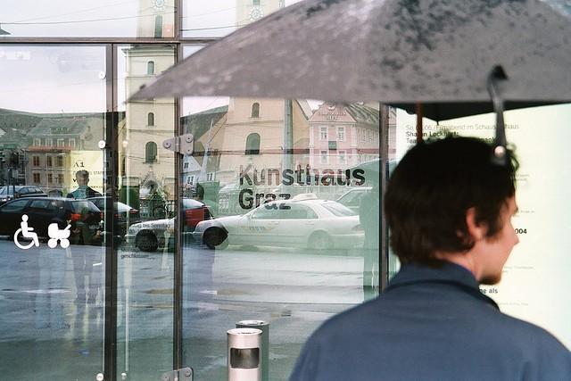 kunsthaus-02