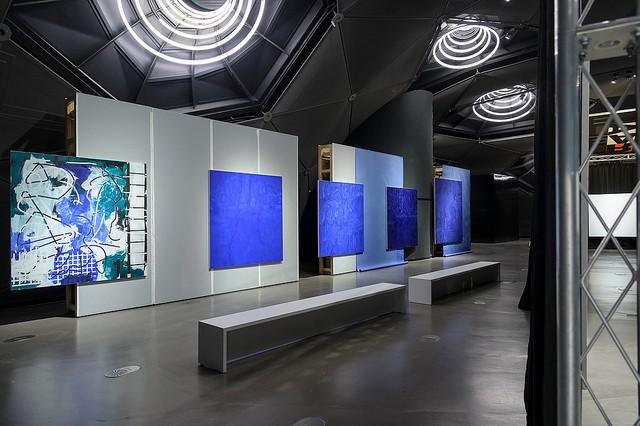 kunsthaus-09