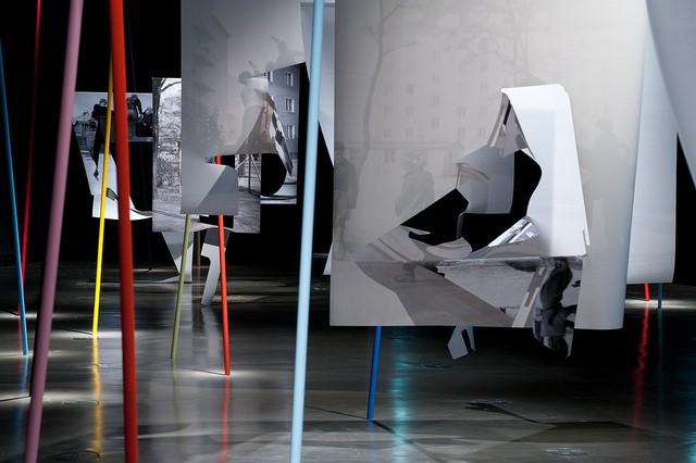 kunsthaus-11