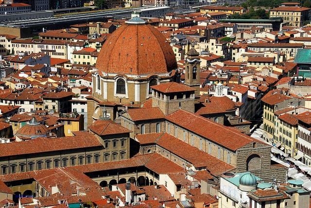 bazilika-san-lorenco