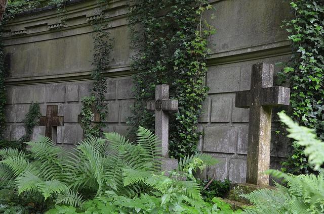 highgate-cemetery-06