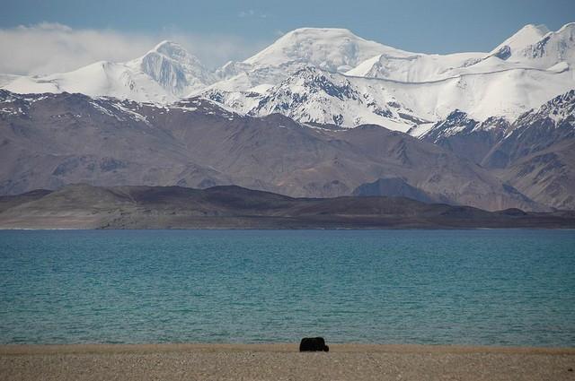 karakul-tadzhikistan-03