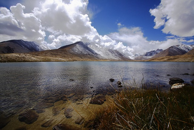 karakul-tadzhikistan-06