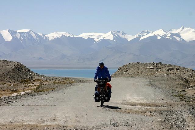 karakul-tadzhikistan-10