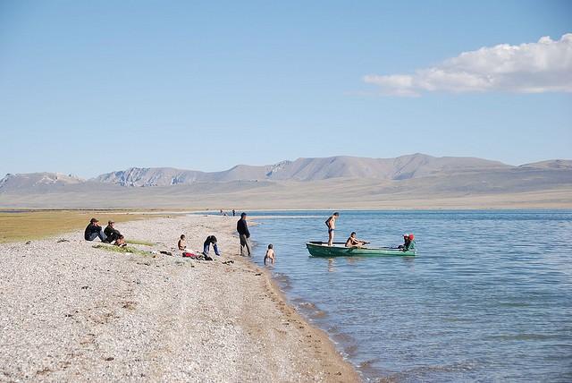 karakul-tadzhikistan-11