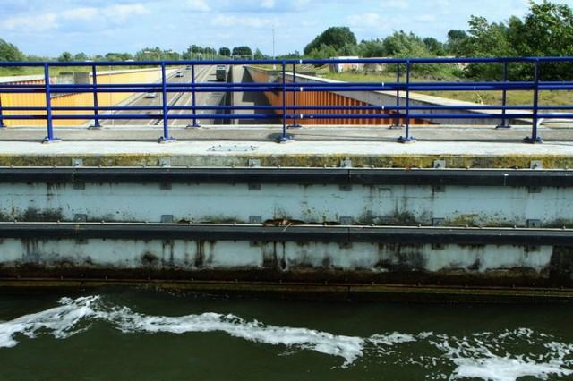 akveduk-veluvemeer-09