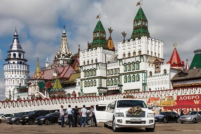 kreml-v-izmaylovo
