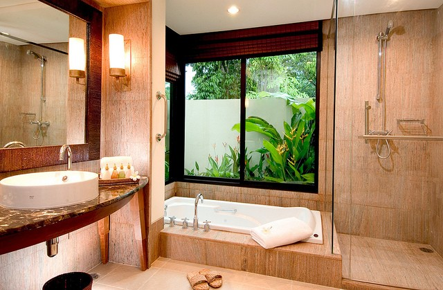layana-resort-spa-05