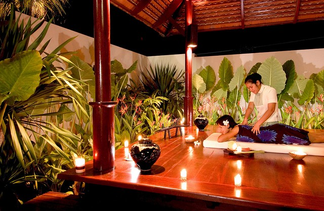 layana-resort-spa-06