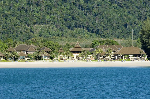 layana-resort-spa-07