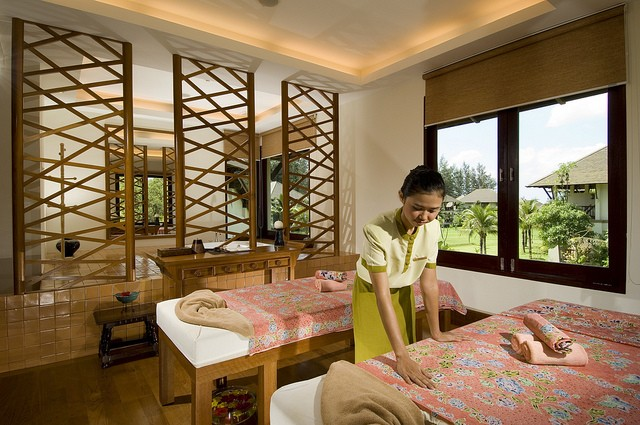 layana-resort-spa-09