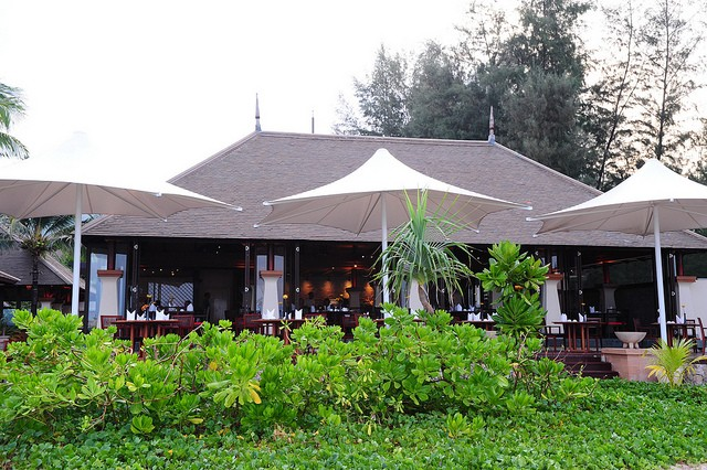 layana-resort-spa-10
