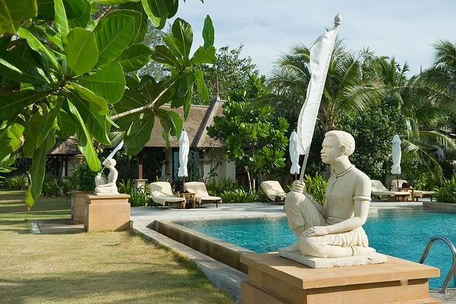 layana-resort-spa-11