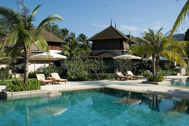 layana-resort-spa-13
