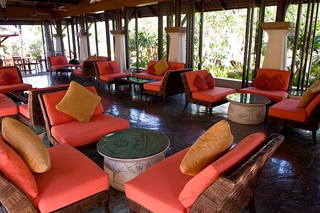layana-resort-spa-15