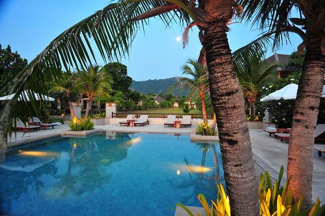 layana-resort-spa-16