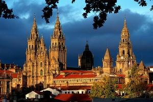 Города ЮНЕСКО в Испании