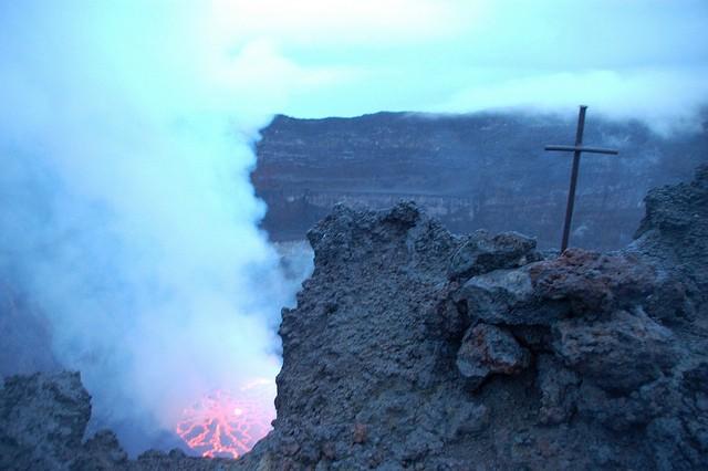 vulkan-niragongo-06