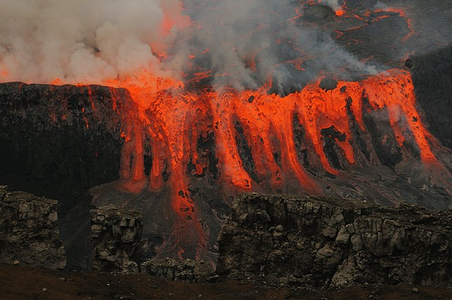 vulkan-niragongo-07