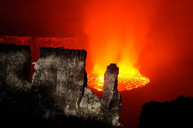 vulkan-niragongo-08