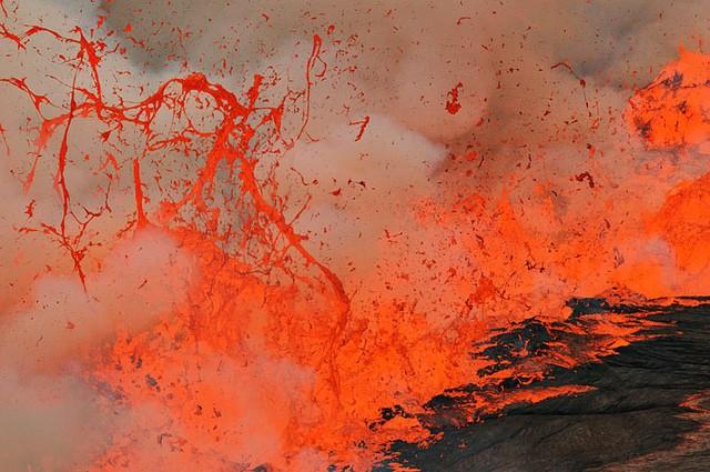 vulkan-niragongo-11