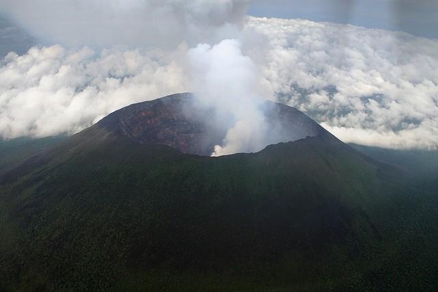 vulkan-niragongo-17