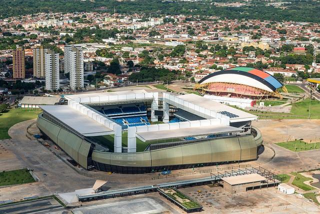 arena-pantanal