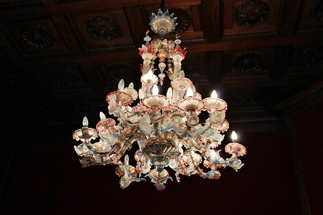 livadijskij-dvorec-15