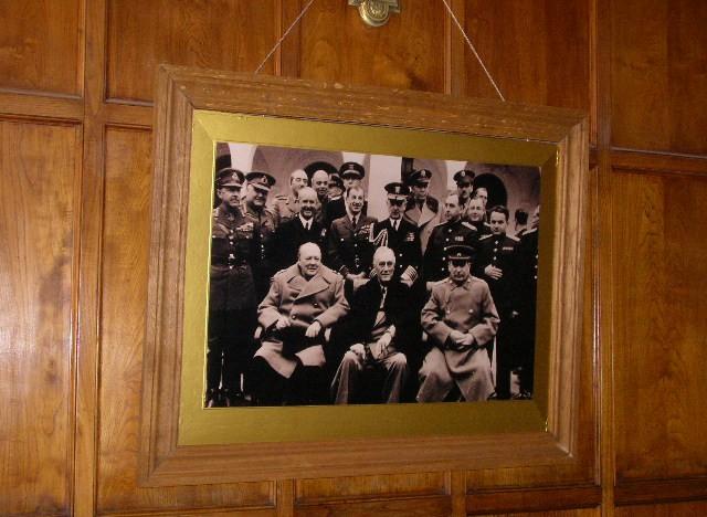 livadijskij-dvorec-16