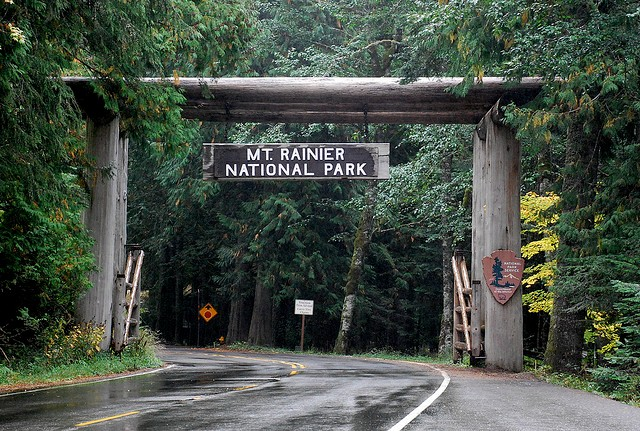 mount-rainier-national-park-03